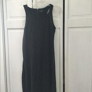 Eileen Fisher Dresses - Eileen Fisher cotton jersey dress